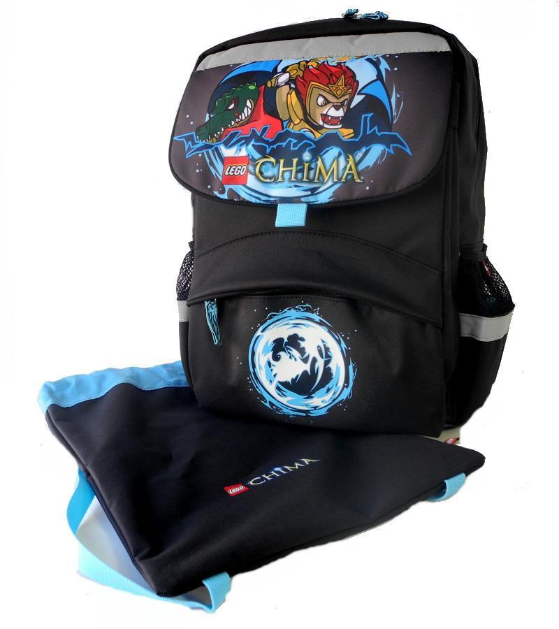Школьный рюкзак lego starter отзывы рюкзак с мягкими шипами все цвета